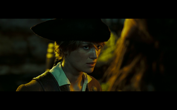 Pirates of the Caribbean Dead Man's Chest - 1185