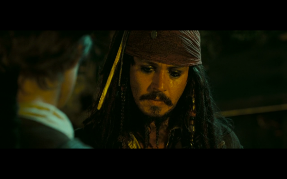 Pirates of the Caribbean Dead Man's Chest - 1186