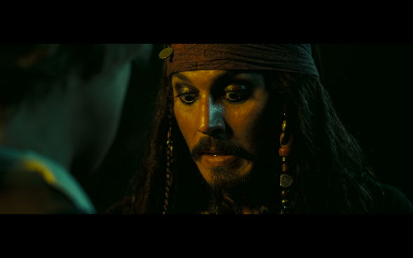 Pirates of the Caribbean Dead Man's Chest - 1214