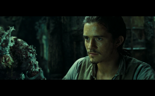 Pirates of the Caribbean Dead Man's Chest - 1274