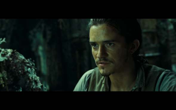 Pirates of the Caribbean Dead Man's Chest - 1275