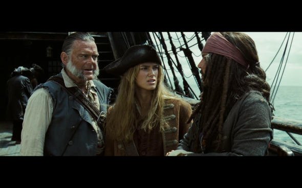 Pirates of the Caribbean Dead Man's Chest - 1341