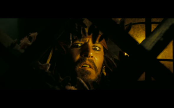 Pirates of the Caribbean Dead Man's Chest - 141