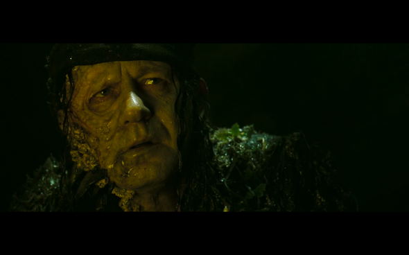 Pirates of the Caribbean Dead Man's Chest - 154