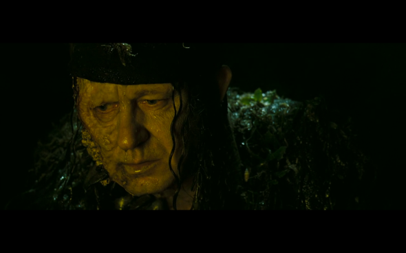 Pirates of the Caribbean Dead Man's Chest - 162