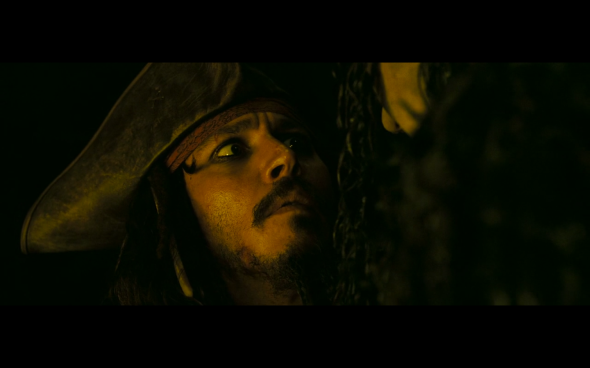 Pirates of the Caribbean Dead Man's Chest - 182
