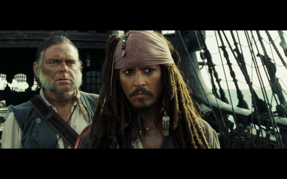 Pirates of the Caribbean Dead Man's Chest - 2241