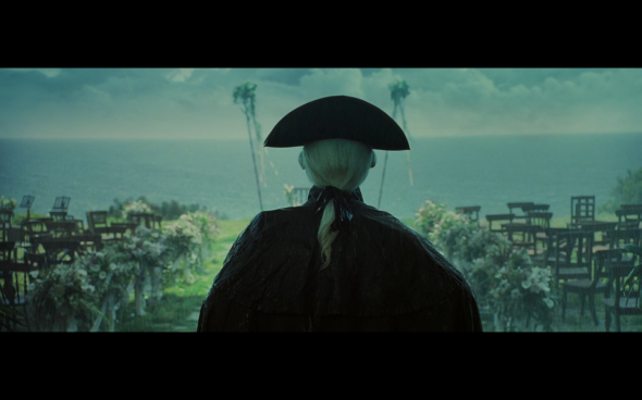 Pirates of the Caribbean Dead Man's Chest - 26