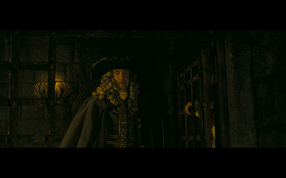 Pirates of the Caribbean Dead Man's Chest - 328