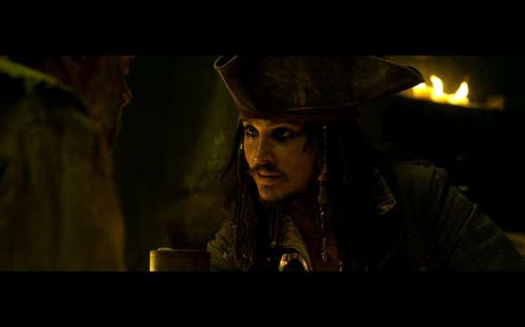 Pirates of the Caribbean The Curse of the Black Pearl - 1043