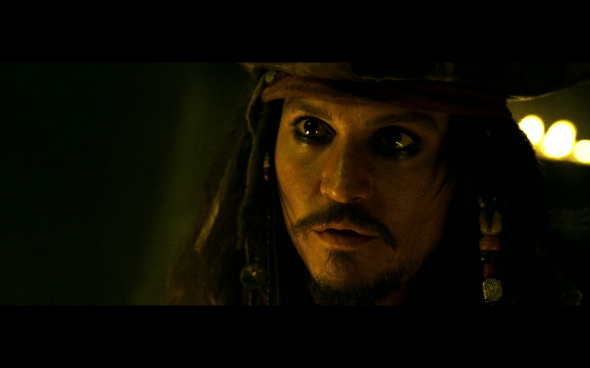 Pirates of the Caribbean The Curse of the Black Pearl - 1045