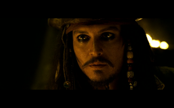 Pirates of the Caribbean The Curse of the Black Pearl - 1049