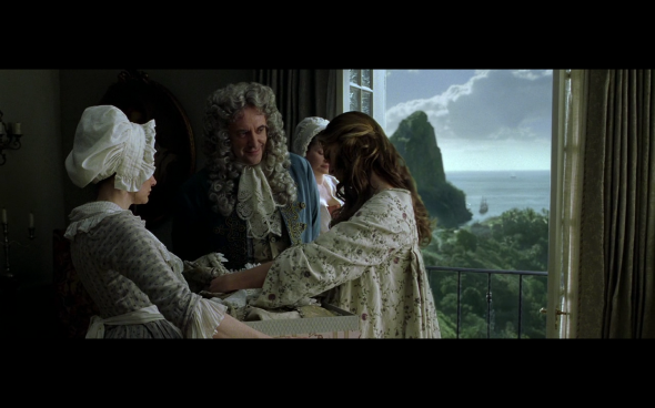 Pirates of the Caribbean The Curse of the Black Pearl - 108
