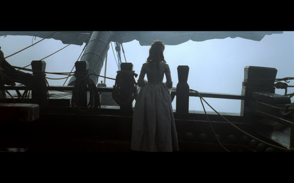 Pirates of the Caribbean The Curse of the Black Pearl - 12