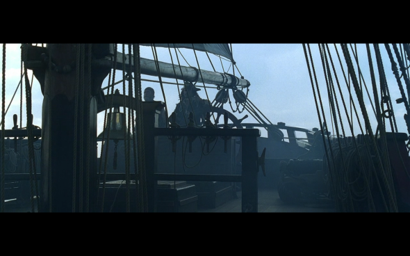 Pirates of the Caribbean The Curse of the Black Pearl - 1236
