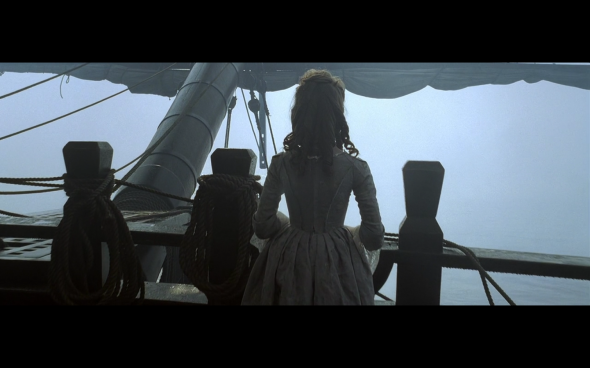 Pirates of the Caribbean The Curse of the Black Pearl - 13