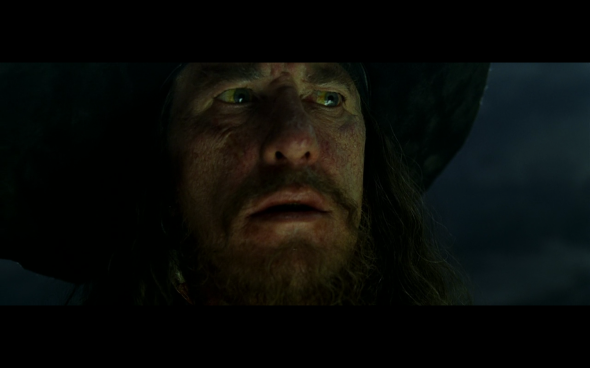 Pirates of the Caribbean The Curse of the Black Pearl - 1304