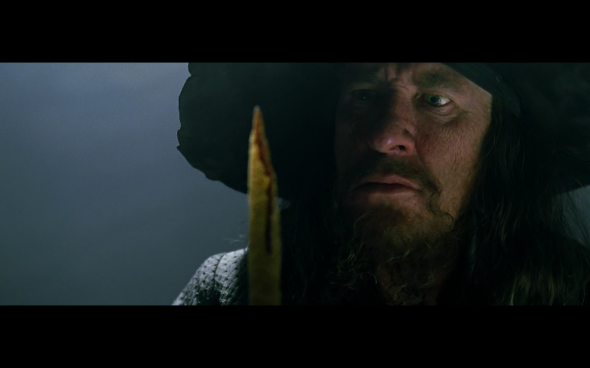 Pirates of the Caribbean The Curse of the Black Pearl - 1314