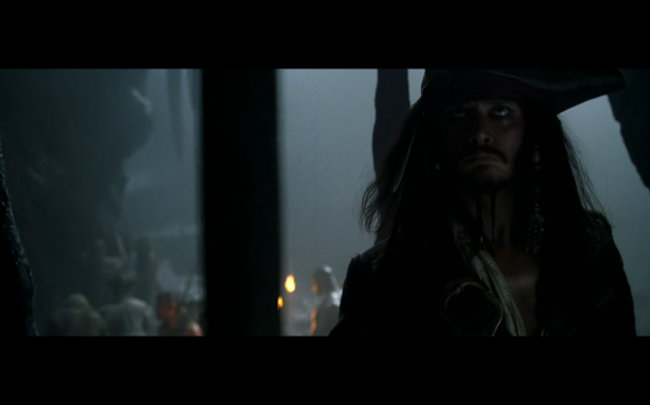 Pirates of the Caribbean The Curse of the Black Pearl - 1332