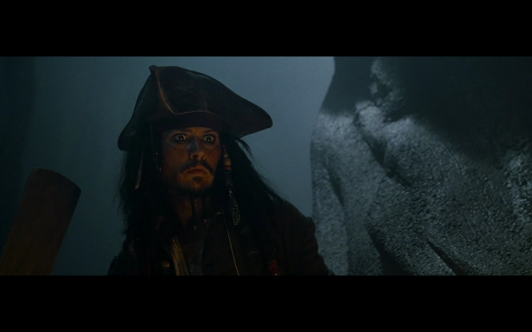 Pirates of the Caribbean The Curse of the Black Pearl - 1336