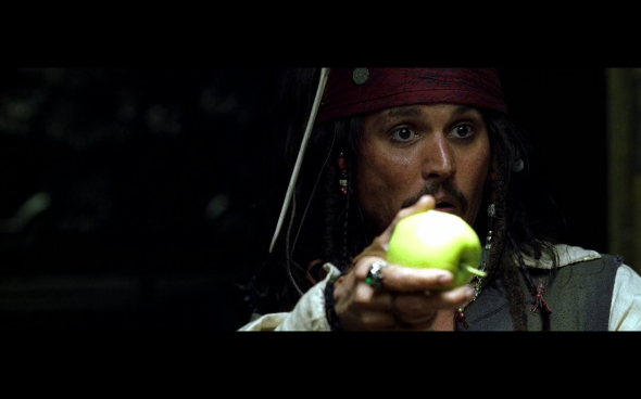 Pirates of the Caribbean The Curse of the Black Pearl - 1409
