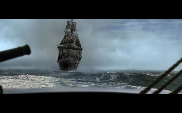 Pirates of the Caribbean The Curse of the Black Pearl - 1436