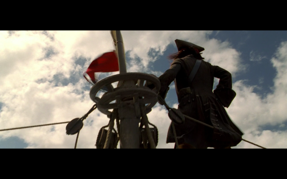Pirates of the Caribbean The Curse of the Black Pearl - 165