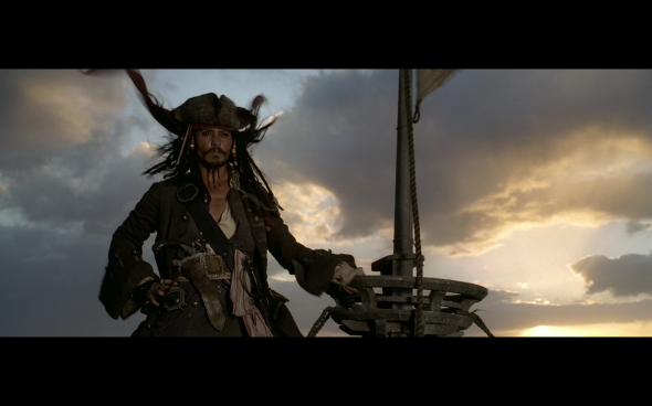 Pirates of the Caribbean The Curse of the Black Pearl - 169
