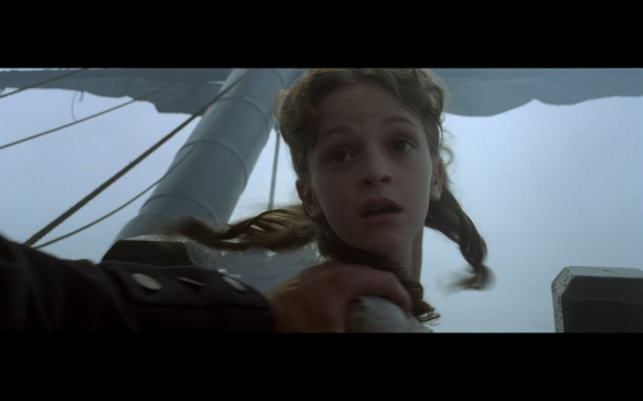 Pirates of the Caribbean The Curse of the Black Pearl - 17