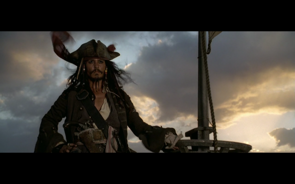 Pirates of the Caribbean The Curse of the Black Pearl - 170