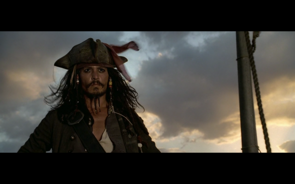 Pirates of the Caribbean The Curse of the Black Pearl - 171