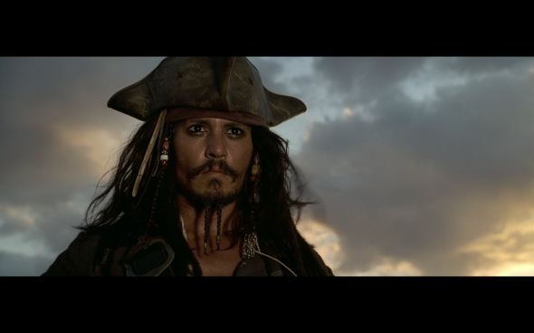 Pirates of the Caribbean The Curse of the Black Pearl - 172
