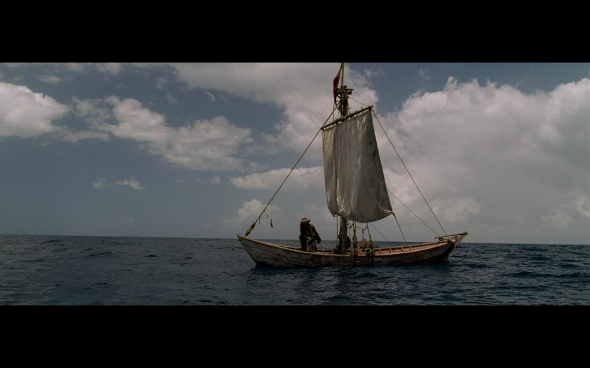 Pirates of the Caribbean The Curse of the Black Pearl - 178