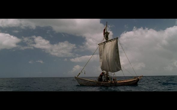 Pirates of the Caribbean The Curse of the Black Pearl - 179