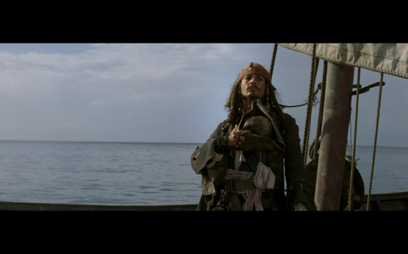 Pirates of the Caribbean The Curse of the Black Pearl - 185
