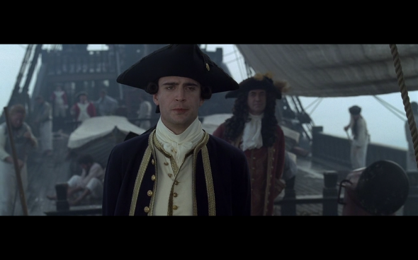 Pirates of the Caribbean The Curse of the Black Pearl - 20