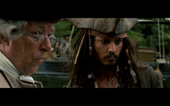 Pirates of the Caribbean The Curse of the Black Pearl - 209