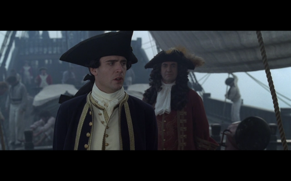 Pirates of the Caribbean The Curse of the Black Pearl - 21