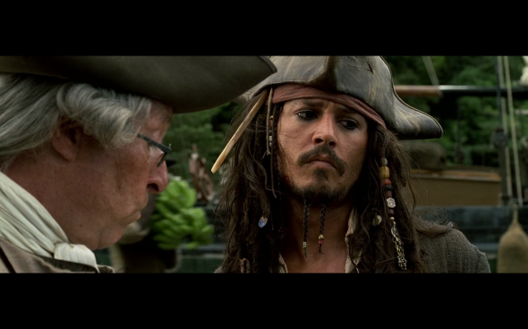 Pirates of the Caribbean The Curse of the Black Pearl - 211