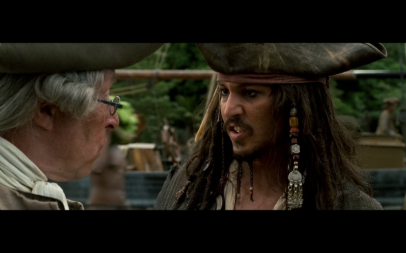 Pirates of the Caribbean The Curse of the Black Pearl - 212