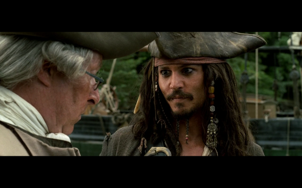 Pirates of the Caribbean The Curse of the Black Pearl - 214