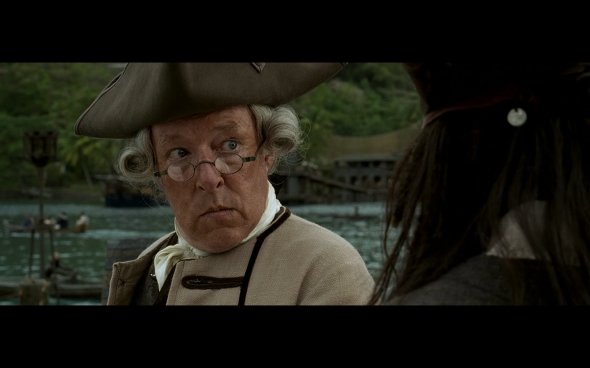 Pirates of the Caribbean The Curse of the Black Pearl - 215