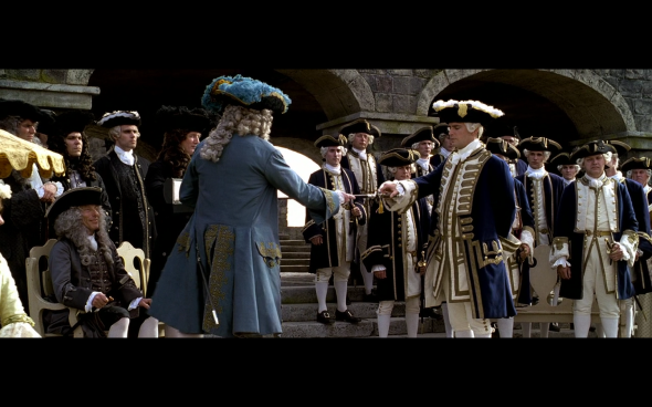 Pirates of the Caribbean The Curse of the Black Pearl - 238
