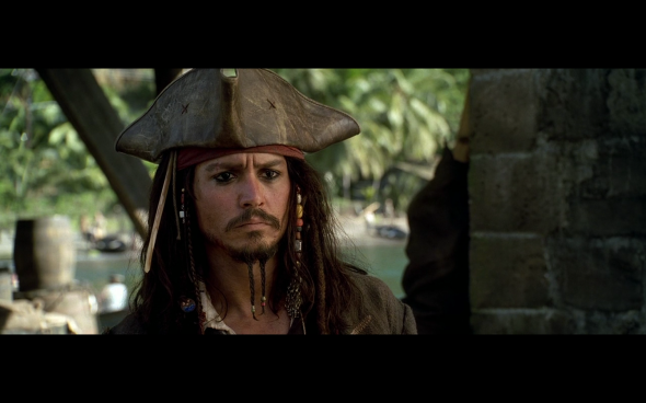 Pirates of the Caribbean The Curse of the Black Pearl - 259