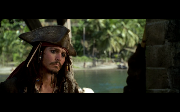 Pirates of the Caribbean The Curse of the Black Pearl - 268