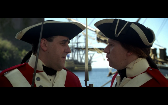 Pirates of the Caribbean The Curse of the Black Pearl - 271