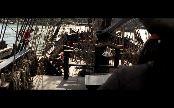Pirates of the Caribbean The Curse of the Black Pearl - 279