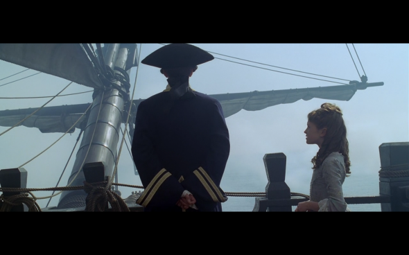 Pirates of the Caribbean The Curse of the Black Pearl - 28