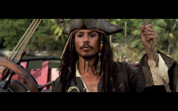 Pirates of the Caribbean The Curse of the Black Pearl - 289