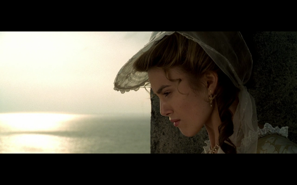 Pirates of the Caribbean The Curse of the Black Pearl - 296